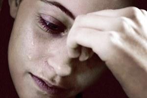 31276 علائم افسردگی