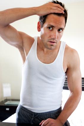 HHSalon June Blog Photo مواد غذایی برای تقویت مو و جلوگیری از ریزش مو