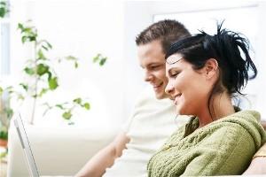297343 جلوگیری از بارداری در ابتدای ازدواج