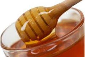 75945 عسل باعث چاق شدن می شود؟