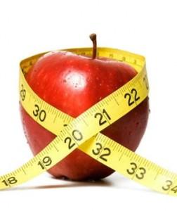 Dieting 252x300 رژیم غذایی لاغری و  اشتباهات را در رژیمهای لاغری