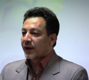 godarzi 300x270 فقدان برخی چهرهها در انتخابات نظام پزشکی به سلامت جامعه خسارت وارد میکند