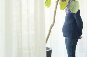 1400531 لیست ممنوعه غذایی زنان باردار