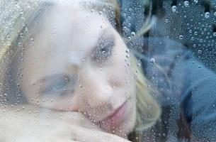 1630531 زنان بیشتر افسرده می شوند یا مردان؟